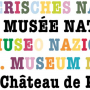 Château de Prangins - Newsletter novembre