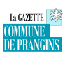 Gazette No 20 - Hiver 2009