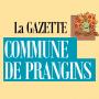 Gazette No 27 - Automne 2011