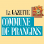 Gazette No 19 - Automne 2009