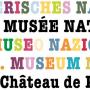 Château Prangins - Newsletter octobre 2018