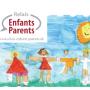 Relais Enfants Parents