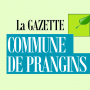 Gazette No 17 - Printemps 2009
