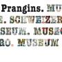 Château Prangins - Newsletter informative